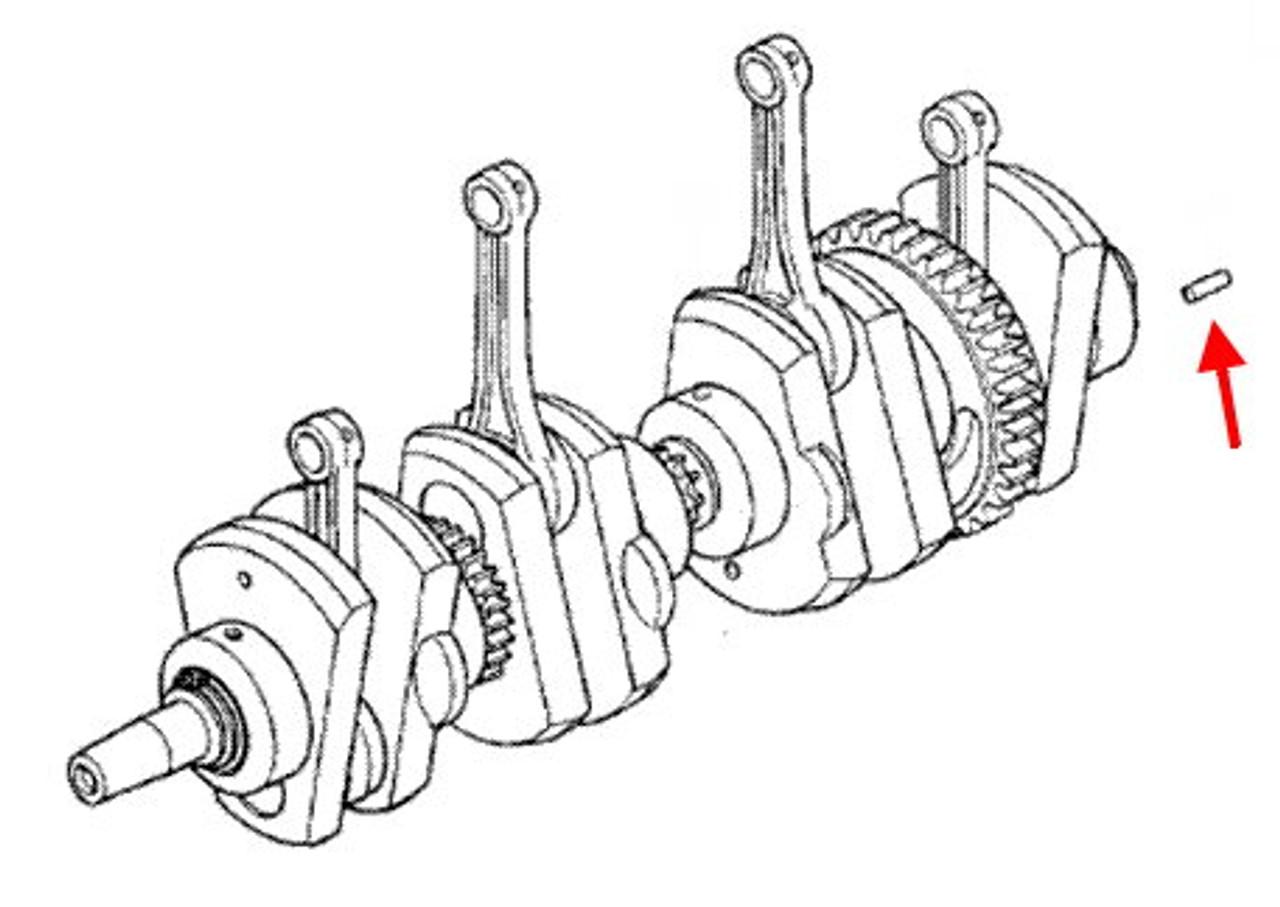 yamaha yzf r1 engine yamaha yzf r1 battery wiring diagram