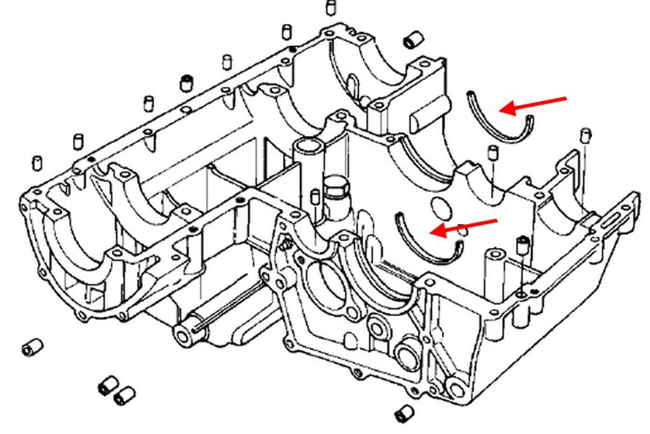 Kawasaki Kz900 Engine Diagram Kawasaki Wiring Diagrams