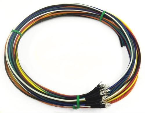 sch3011__74117.1357828460?c=2 schnitz wiring harness pro series 2 ignition