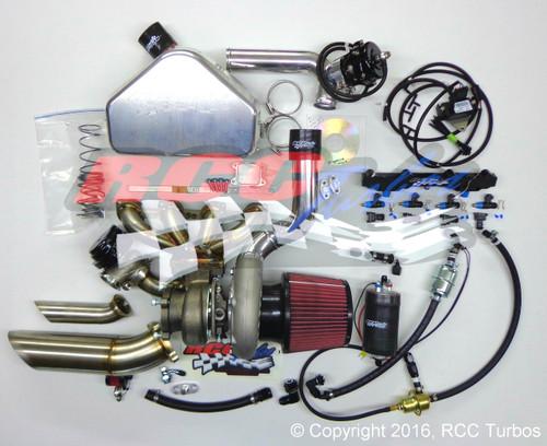 Hayabusa Fuse Box Location - Auto Electrical Wiring Diagram •