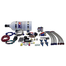 62028P__77150.1350673430.220.220  Stage Nitrous Wiring Diagram on outlet winmax, express proggresive,
