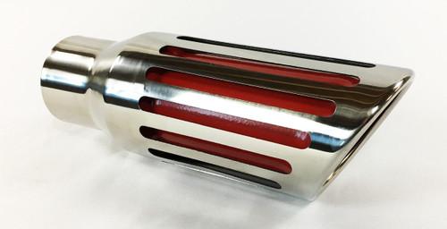WMBU35010-225-RST