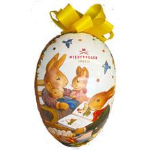 Niederegger Marzipan Easter Egg Nostalgic Gift Box