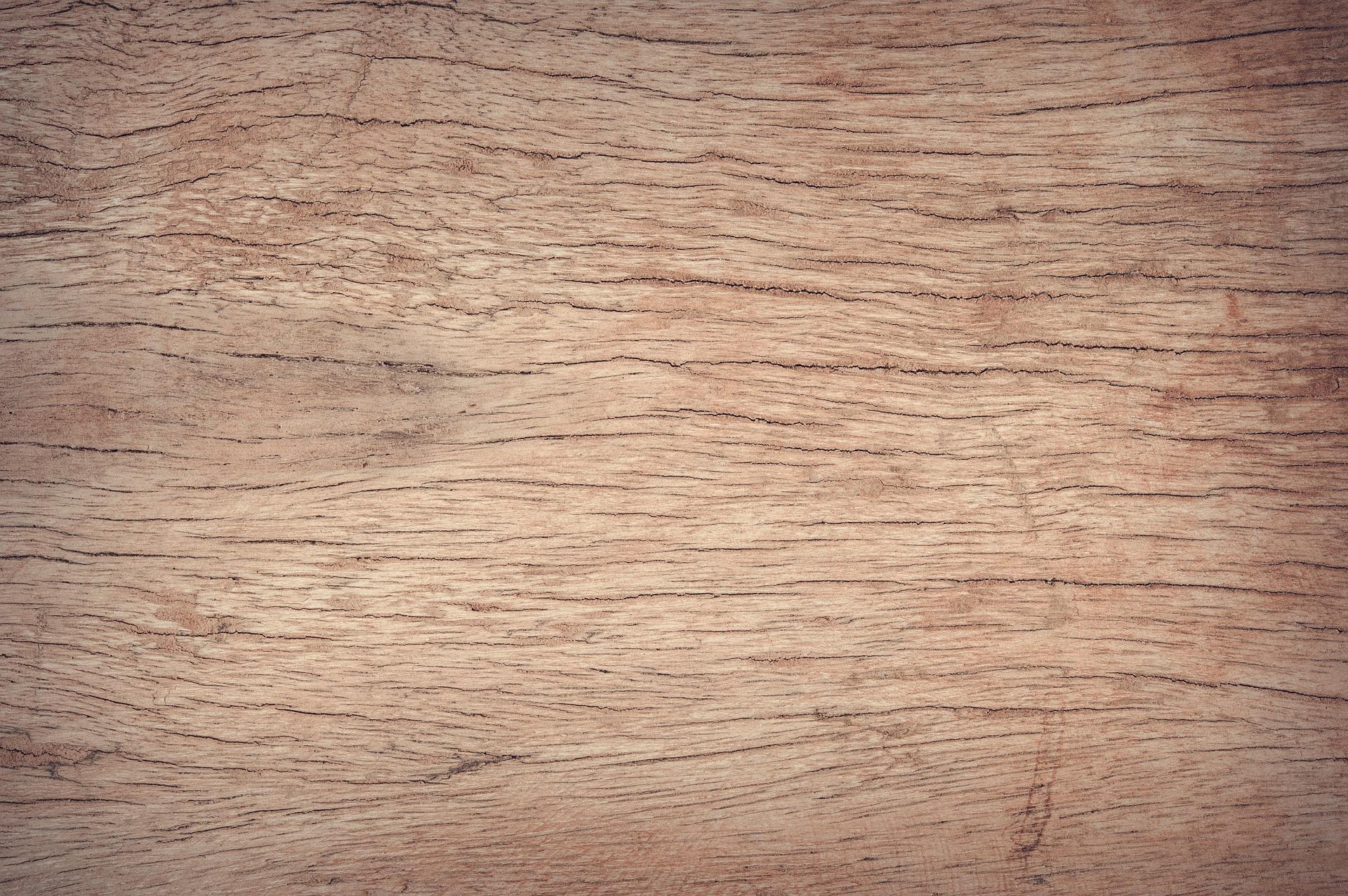 wood-1866654-1920.jpg