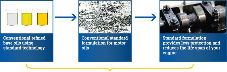 cleansynto-formula-compare-01.jpg