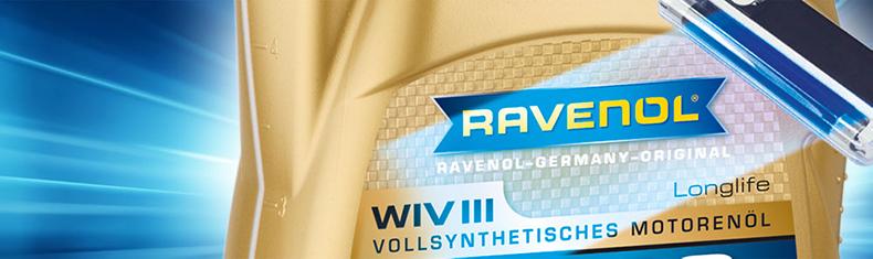 packaging-innovations-header-banner-01.jpg