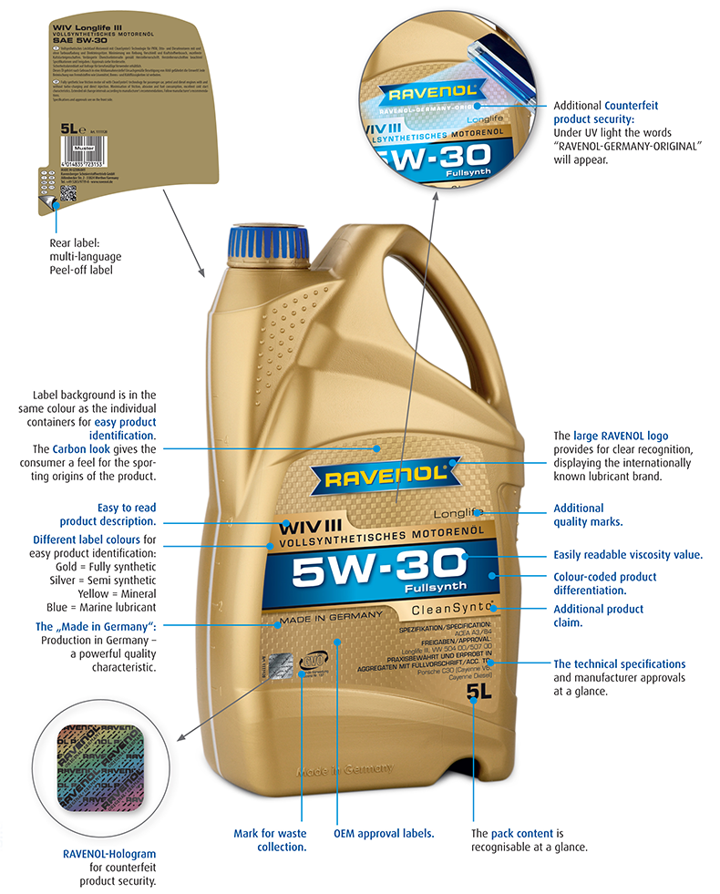 packaging-innovations-label-02.png
