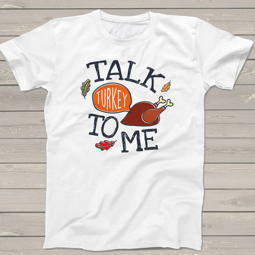 how to type a letter personalized big t shirts custom big gifts 22377
