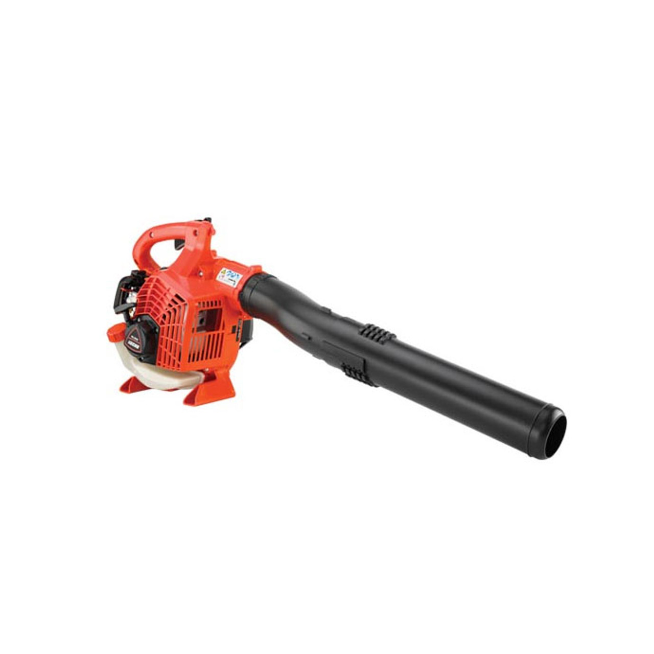 Echo leaf blower PB-2520