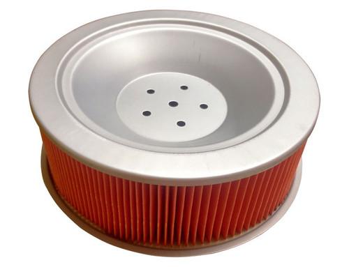 Kawasaki Air Filter 11013-2213