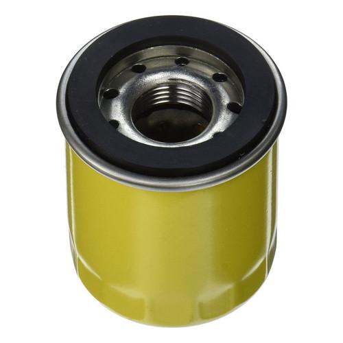 Briggs & Stratton 795990 oil filter