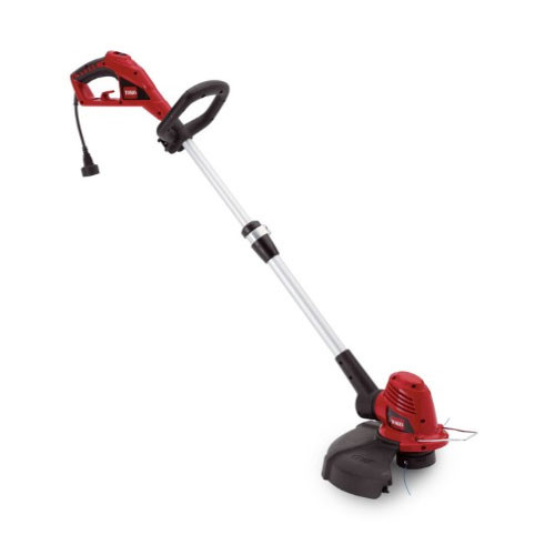Toro 51480 Electric Trimmer Edger