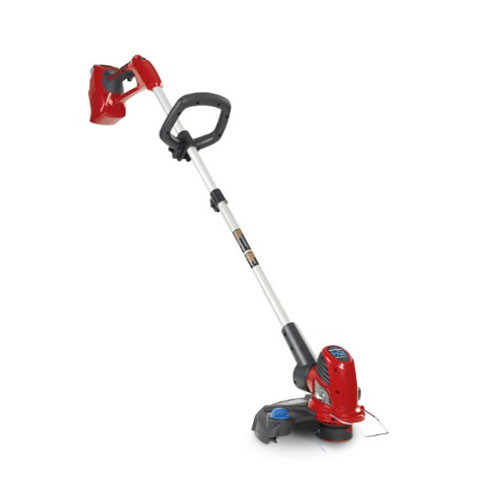 Toro 51487 Cordless Trimmer Edger