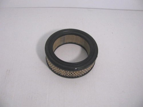 Tecumseh Air Filter 32008