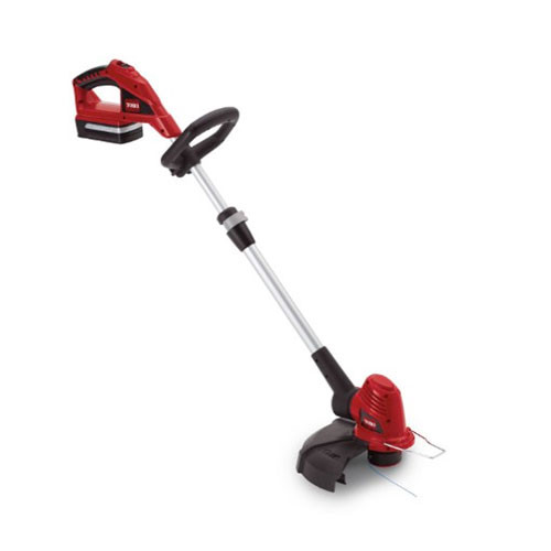 "Toro 20V Max 12"" Cordless Trimmer/Edger (51484)"