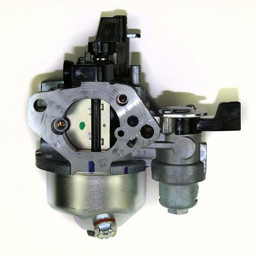 Honda Carburetor 16100-ZE3-V01