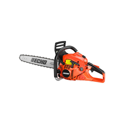 Echo CS-501P Chainsaw