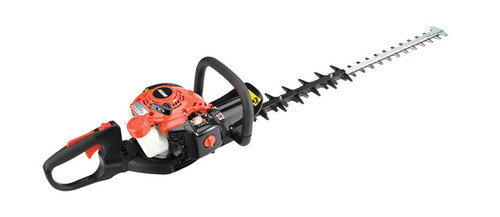 "Echo HC-3020 30"" Double-Sided Hedge Trimmer"