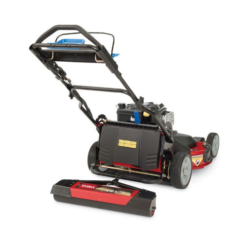 "Toro 30"" Lawn Striping System for TimeMaster Walk Behind Mowers (20602)"
