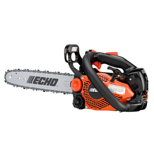 Echo CS-2511T Chainsaw
