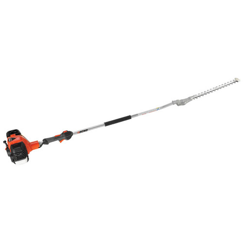 Echo Hedge Trimmer SHC-2620