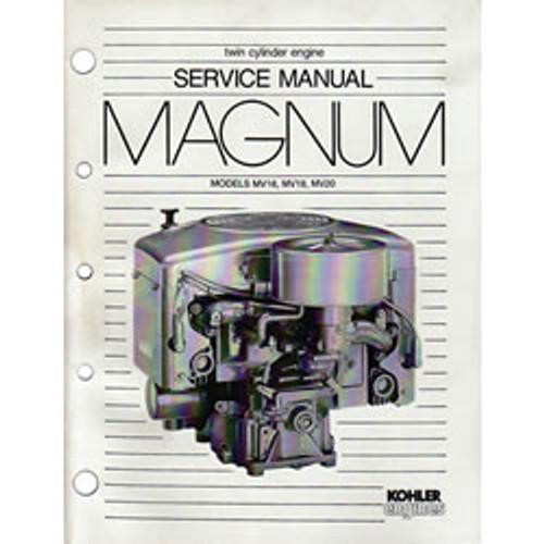 kohler engines repair manuals rh sepw com kohler engine manual cv15s kohler engine manual cv15s