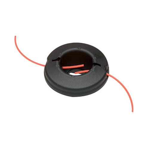 Echo 2-Line Rapid Loader Head 21560056
