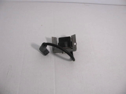 Tecumseh 36344A Ignition Coil