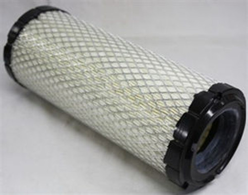 Kawasaki Air Filter 11013-7044