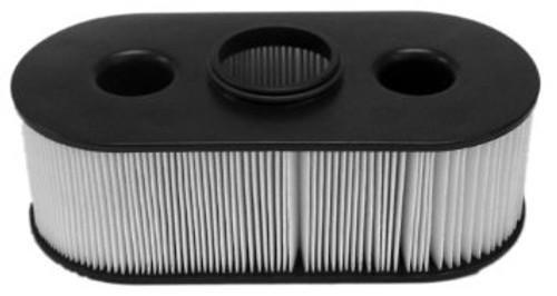 Kawasaki Air Filter 11013-7031