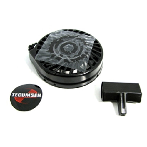 Tecumseh 590785 Recoil Assembly