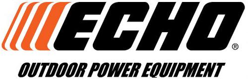 Echo C531000053 Gear Case