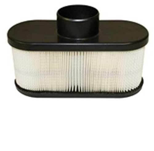 Kawasaki Air Filter 11013-0752