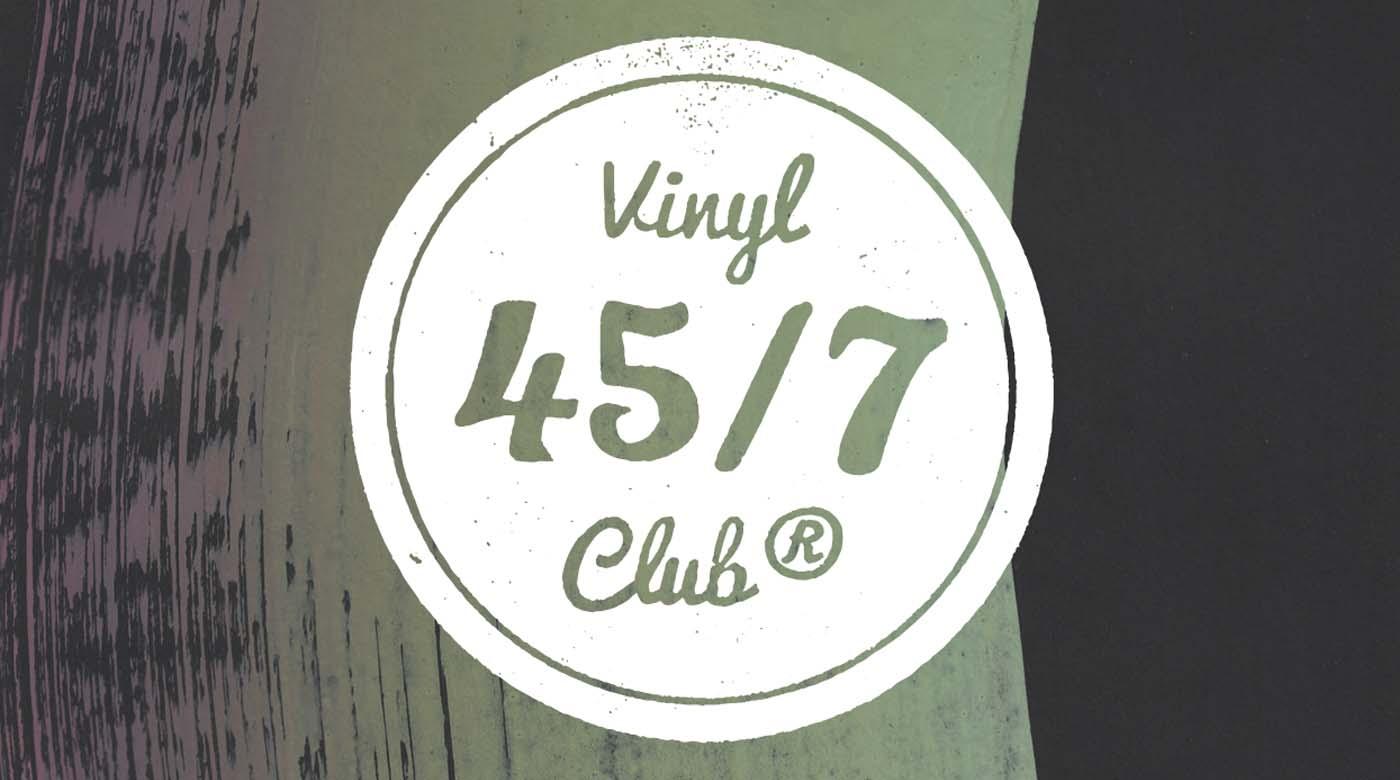 457 club