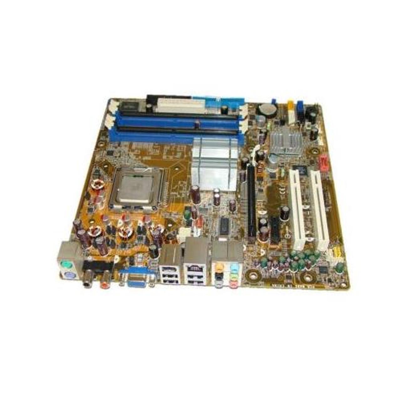 Ga-945gcm-s2c (rev. 1. 0) | motherboard gigabyte global.