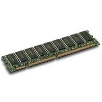 KTCEN133128 Kingston 128MB SDRAM Non ECC PC-133 133Mhz Memory
