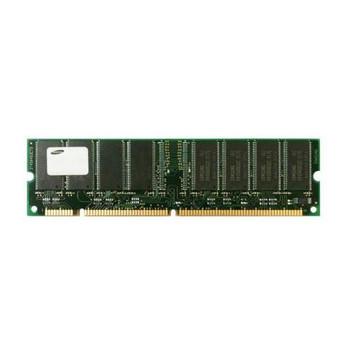 256U8S1616-8KM Samsung 256MB SDRAM Non ECC PC-100 100Mhz Memory