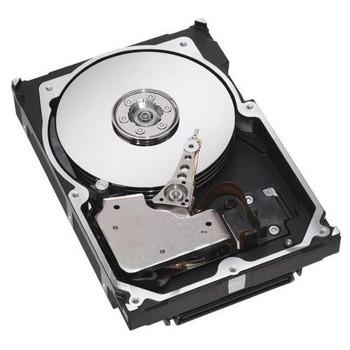 9X5006-140 Seagate 73GB 15000RPM Ultra 320 SCSI 3.5 8MB Cache Hard Drive