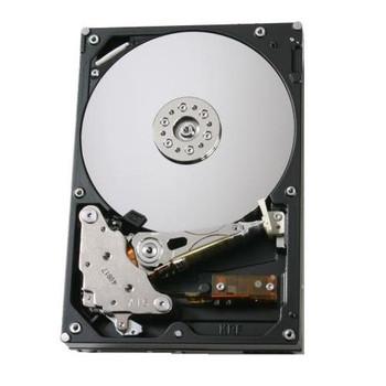 0F12117 Hitachi 2TB 5400RPM SATA 6.0 Gbps 3.5 32MB Cache Deskstar Hard Drive