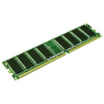 KVR-PC133ECC/128 Kingston 128MB SDRAM ECC PC-133 133Mhz Memory