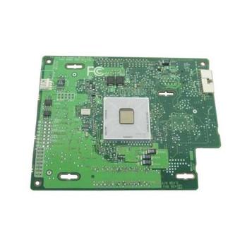263697-B21 HP Smart Array 5i Plus 64MB Cache Ultra-160 SCSI 0/1/5/10 RAID Controller Module for ProLiant ML370 G2 Server