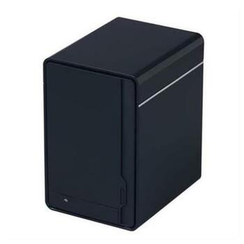 01DC689 Lenovo Storage V3700 V2 2.8m 10a / 230v C13 To Bs 1363 / A Uk Line Cord (Refurbished)