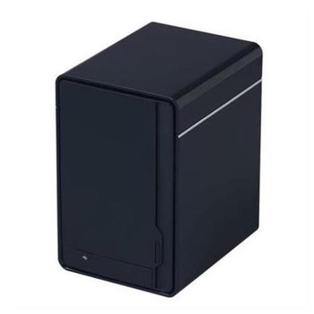 010760-001 Compaq SAN Access Module Smart Array 5302/FC Cntrl (Refurbished)