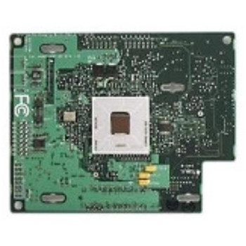 228510-001 HP Smart Array SCSI Ultra160 RAID 5i Plus Controller Card for HP Proliant DL380/ML370 G2 Server