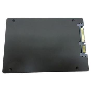 MZ7PC256HAFU-000DA Samsung PM830 Series 256GB MLC SATA 6Gbps 2.5-inch Internal Solid State Drive (SSD)