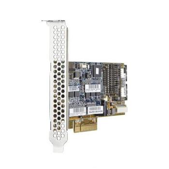 692276-B21 HP Smart Array P420I Mezzanine RAID Controller Card