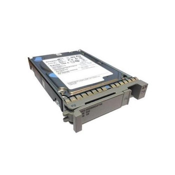 UCS-SD480G0KS2-EV= Cisco Enterprise Value 480GB SATA 6Gbps 2.5-inch Internal Solid State Drive (SSD) (SLED Mounted)