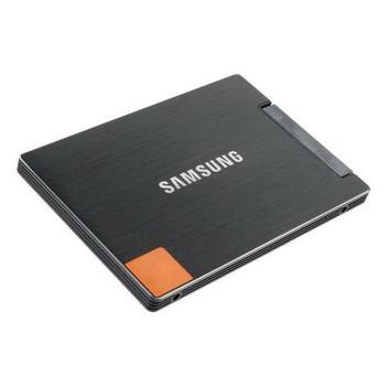 MZ-7PC128D Samsung 830 Series 128GB MLC SATA 6Gbps 2.5-inch Internal Solid State Drive (SSD)
