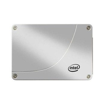 SSDSA2BZ100G3 Intel 710 Series 100GB MLC SATA 3Gbps High Endurance (AES-128 / PLP) 2.5-inch Internal Solid State Drive (SSD)