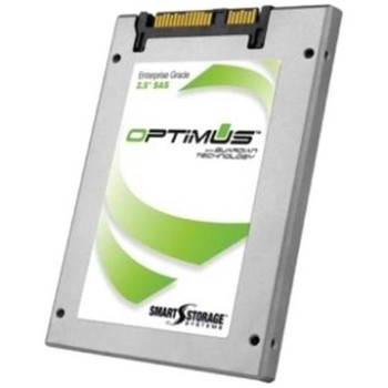 49Y6149 IBM 400GB MLC SAS 6Gbps Simple Swap 2.5-inch Internal Solid State Drive (SSD)